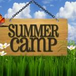 summer-camp (1)