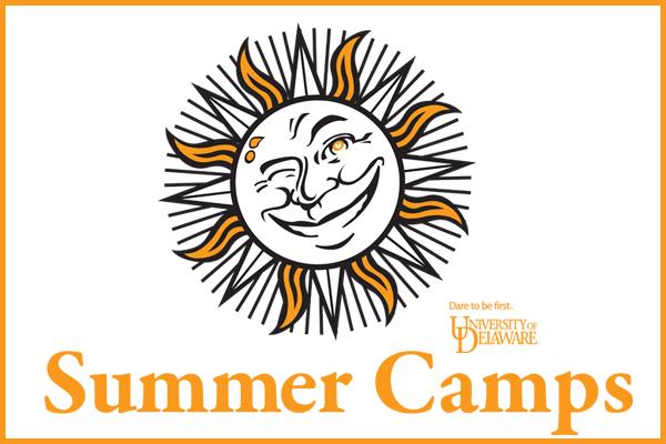 summercamps2013